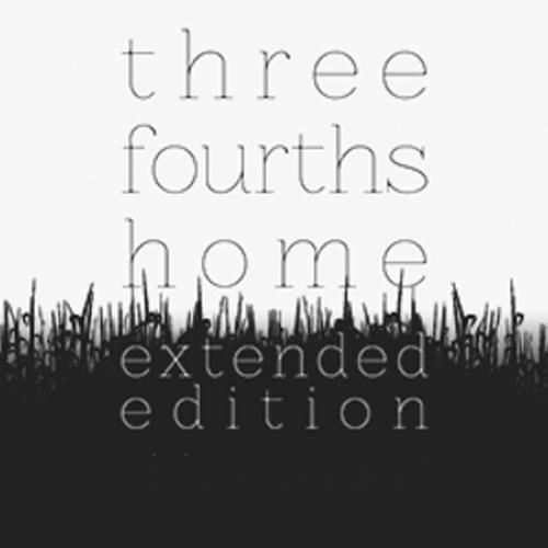 Three Fourths Home Extended Edition Key Kaufen Preisvergleich