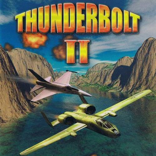 Thunderbolt 2 Key Kaufen Preisvergleich