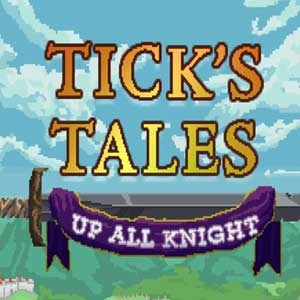 Ticks Tales Key Kaufen Preisvergleich