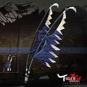 Tiger Knight Empire War Classic Pack Key Kaufen Preisvergleich