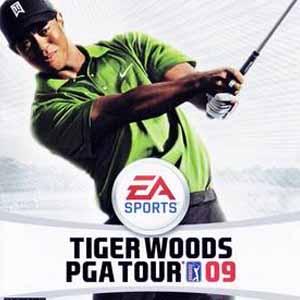 Tiger Woods PGA Tour 09 Xbox 360 Code Kaufen Preisvergleich