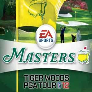 Tiger Woods PGA Tour 12 The Masters Xbox 360 Code Kaufen Preisvergleich