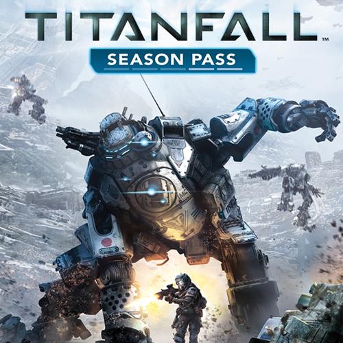 Titanfall Season Pass Key Kaufen Preisvergleich