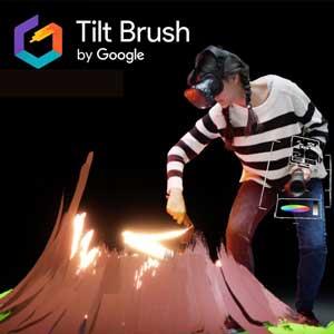Tilt Brush Key Kaufen Preisvergleich