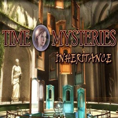 Time Mysteries Inheritance Remastered Key Kaufen Preisvergleich