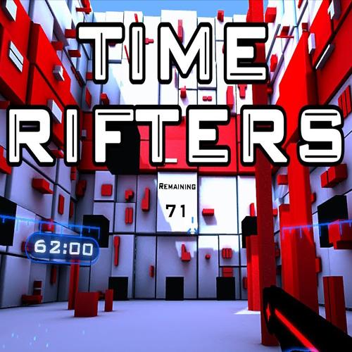 Time Rifters Key Kaufen Preisvergleich
