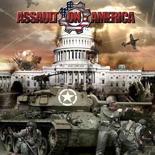 Timelines Assault on America Key kaufen - Preisvergleich