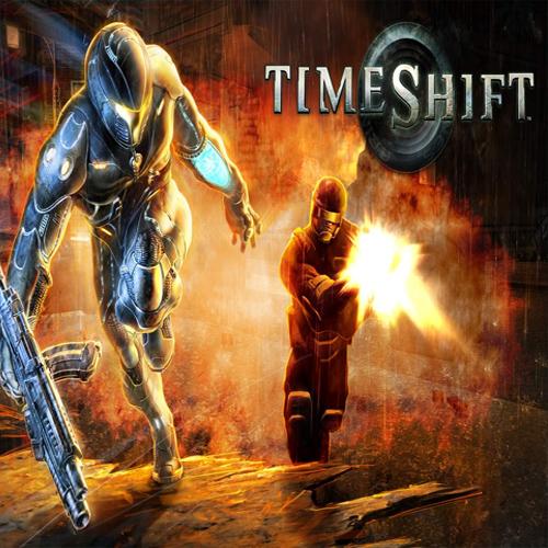 TimeShift Key Kaufen Preisvergleich