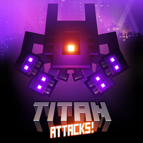 Titan Attacks! Key Kaufen Preisvergleich