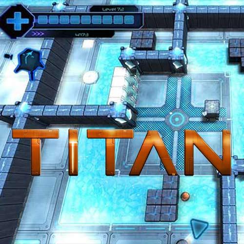 Titan Key kaufen - Preisvergleich