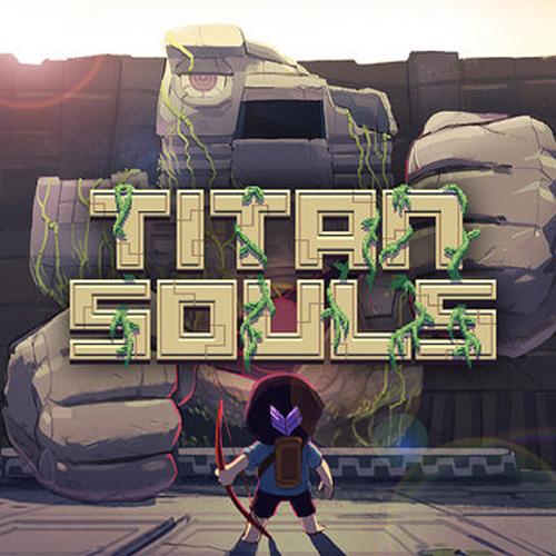 Titan Souls PS4 Code Kaufen Preisvergleich