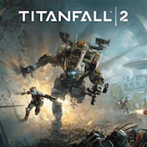 Kaufe Titanfall 2 PS5 Preisvergleich