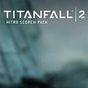 Titanfall 2 Nitro Scorch Pack Xbox One Code Kaufen Preisvergleich