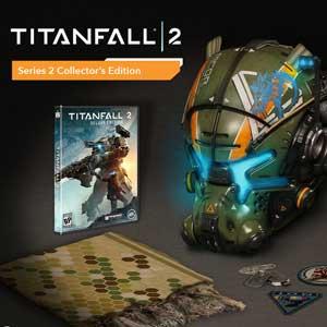 Titanfall 2 Vanguard PS4 Code Kaufen Preisvergleich