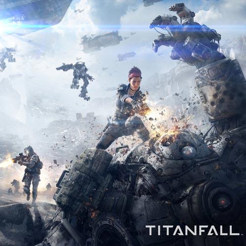 Titanfall Xbox 360 Code Kaufen Preisvergleich