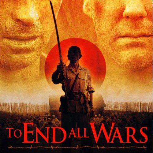 To End All Wars Key Kaufen Preisvergleich