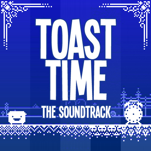 Toast Time Key Kaufen Preisvergleich