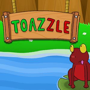 ToaZZle Key kaufen Preisvergleich