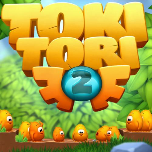 Toki Tori 2+ Key Kaufen Preisvergleich