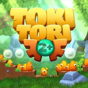 Toki Tori 2 Plus PS4 Code Kaufen Preisvergleich