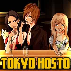 Tokyo Hosto Key Kaufen Preisvergleich