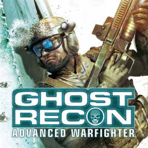 Tom Clancys Ghost Recon Advanced Warfighter Xbox 360 Code Kaufen Preisvergleich