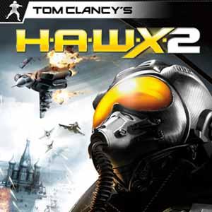 Tom Clancys HAWX 2 Xbox 360 Code Kaufen Preisvergleich