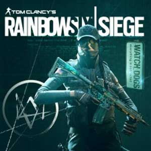 Tom Clancys Rainbow Six Siege Ash Watch Dogs Set Key Kaufen Preisvergleich