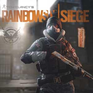 Tom Clancys Rainbow Six Siege Frost The Division Key Kaufen Preisvergleich