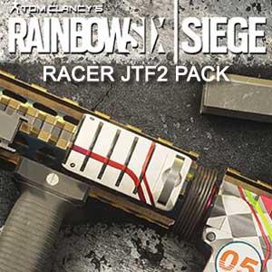 Tom Clancys Rainbow Six Siege Racer JTF2 Pack Key Kaufen Preisvergleich
