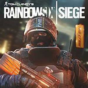 Tom Clancys Rainbow Six Siege Rook The Crew Set Key Kaufen Preisvergleich