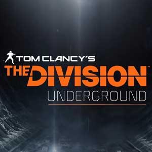 The Division Untergrund Xbox One Code Kaufen Preisvergleich