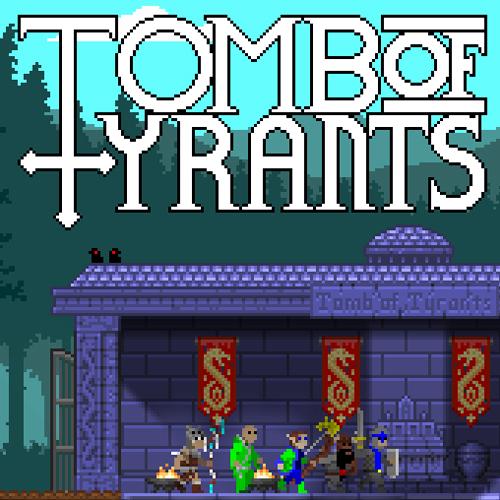 Tomb of Tyrants Key Kaufen Preisvergleich