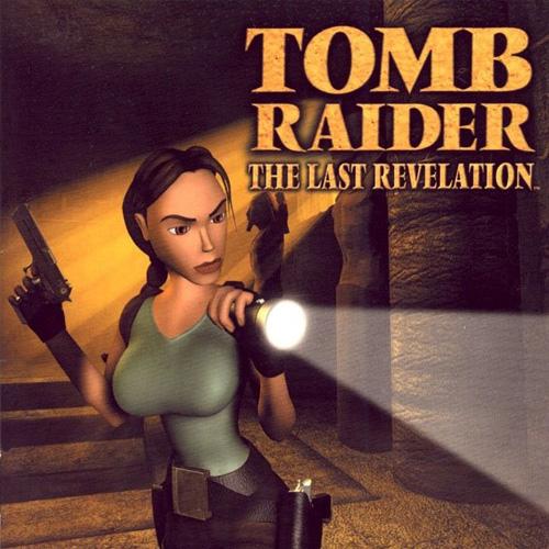 Tomb Raider 4 The Last Revelation Key Kaufen Preisvergleich