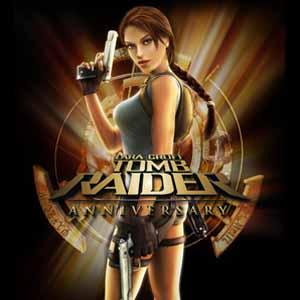 Tomb Raider Anniversary Key Kaufen Preisvergleich