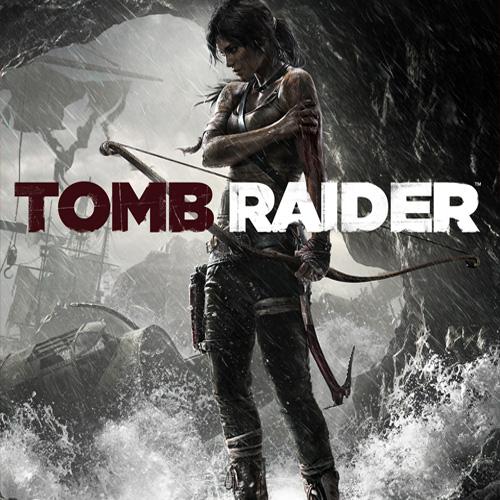 Tomb Raider PS3 Code Kaufen Preisvergleich