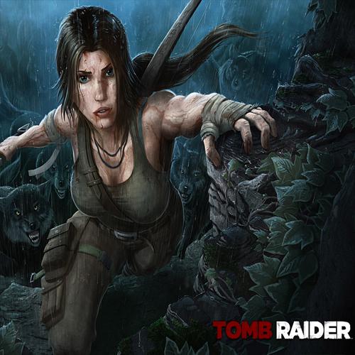 Tomb Raider Dlc Collection Key Kaufen Preisvergleich