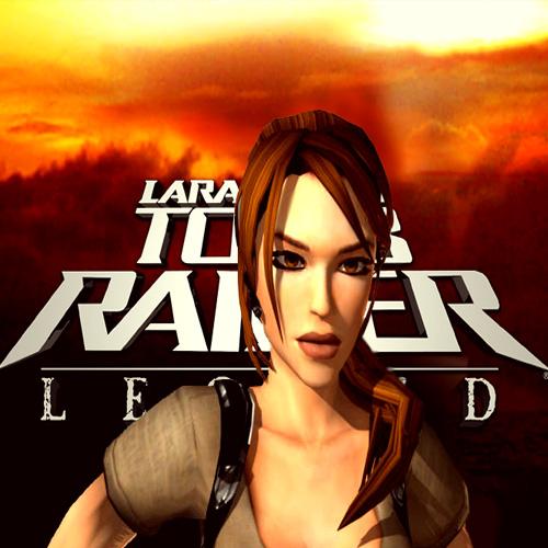 Tomb Raider Legend Key Kaufen Preisvergleich