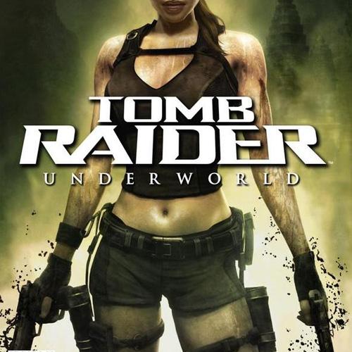 Tomb Raider Underworld Key Kaufen Preisvergleich
