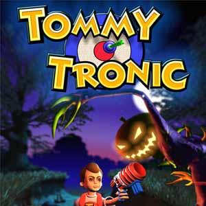 Tommy Tronic Key Kaufen Preisvergleich