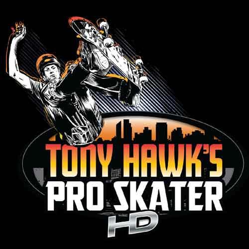 Kaufen Tony Hawk s Pro Skater HD CD KEY Preisvergleich