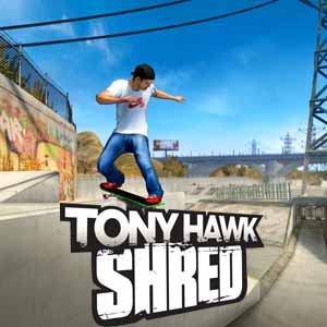 Tony Hawk Shred Xbox 360 Code Kaufen Preisvergleich