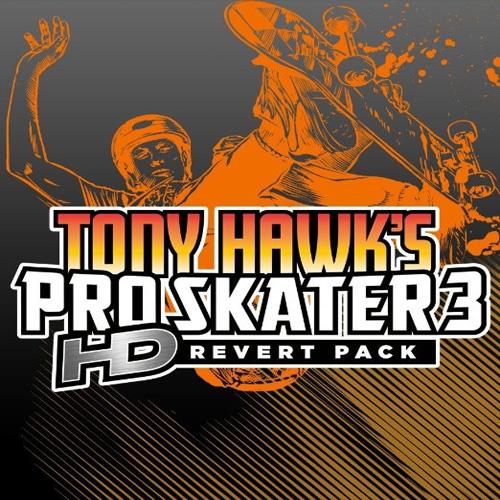 Tony Hawks Pro Skater HD Revert Key Kaufen Preisvergleich