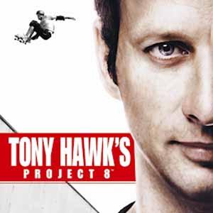 Tony Hawks Project 8 Xbox 360 Code Kaufen Preisvergleich