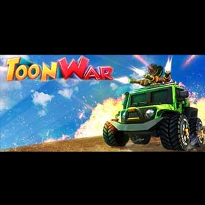 Toon War Key kaufen Preisvergleich