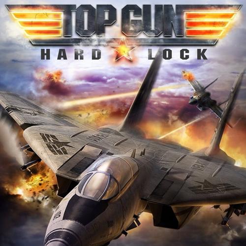 Top Gun Hard Lock PS3 Code Kaufen Preisvergleich