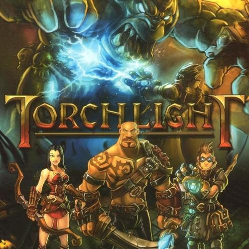 Torchlight Key Kaufen Preisvergleich