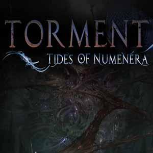 Torment Tides Of Numenera Xbox One Code Kaufen Preisvergleich