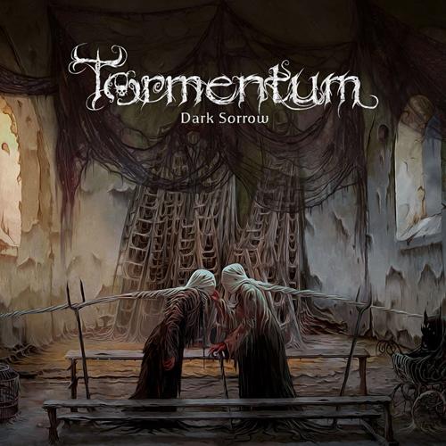 Tormentum Dark Sorrow Key Kaufen Preisvergleich