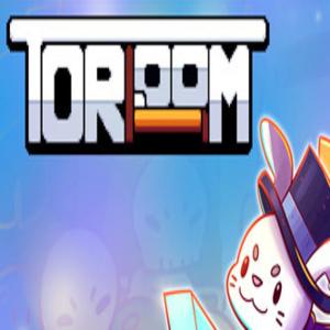 Toroom Key kaufen Preisvergleich